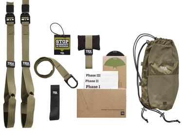 TRX Force Kit Tactical