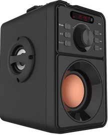 Vakoss SP-2920BK Bluetooth Boombox