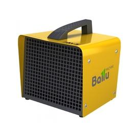 Soojapuhur Ballu BKX-3, 2 kW