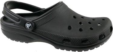 Crocs Classic 10001-001 Black 46/47