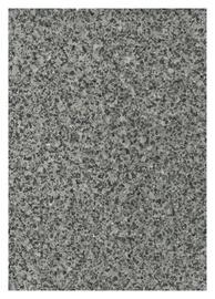 Venilia Decor Gekkofix Adhesive Film 13497 45cmx15m Terrazzo Silver Grey