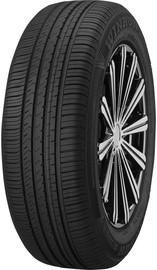 Летняя шина Winrun R380, 235/60 Р18 107 V XL E C 70