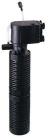 Boyu Filter SP-2500B