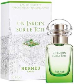 Hermes Un Jardin Sur Le Toit 30ml EDT Unisex