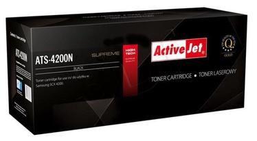 ActiveJet Toner 3600p Samsung Black