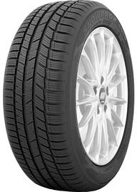 Talverehv Toyo Tires Snow Prox S954 SUV, 275/40 R20 106 V XL