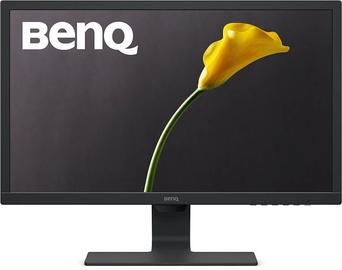 Монитор BenQ GL2480, 24″, 1 ms