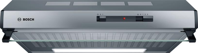 Bosch Serie 2 DUL62FA51