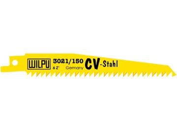 Otssaetera Wilpu 3021/150/S644D, 5tk