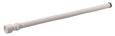 Sifoonivoolik Nicoll 6003K, D32 mm, 900 cm