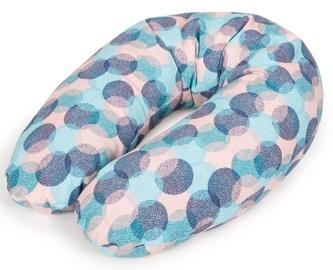 Ceba Baby Pillow Multi Physio Circle