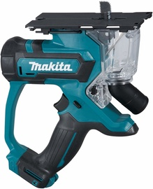 Makita Cordless Reciprocating Saw SD100DY1J