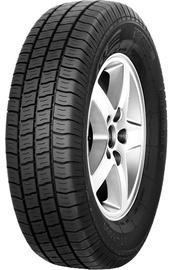 Летняя шина GT Radial Kargomax ST-6000, 195/70 Р14 104 N C C 70