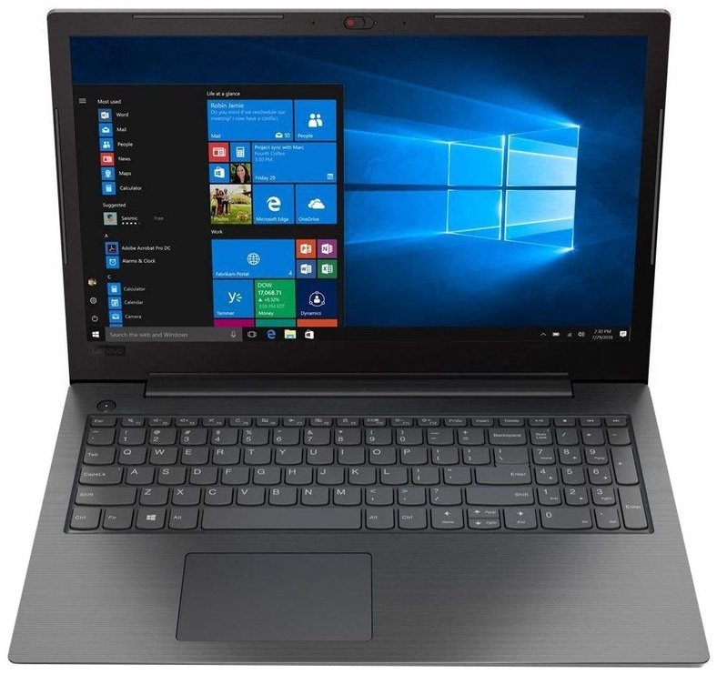 Lenovo V130-15 Full HD SSD Kaby Lake i5 v2