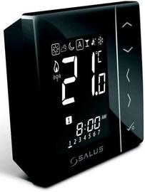 Salus Controls Termostat VS20BRF