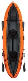 Bestway Hydro Force Ventura Kayaks Orange