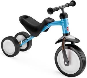 "Laste jalgratas Puky Moto Fresh PB3040, sinine, 10"""