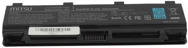 Mitsu Battery For Toshiba C850/L800/S855 4400mAh