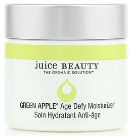Juice Beauty Green Apple Age Defy Moisturizer 60ml