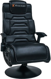 X Rocker Pro Gaming Chair 4.1