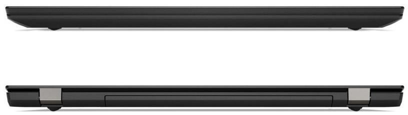 Lenovo ThinkPad T580 20L9001YPB