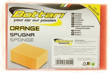 Bottari Orange Washing Sponge