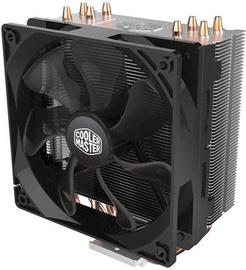 Cooler Master Hyper 212 EVO Red LED RR-212L-16PR-R1