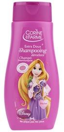 Corine de Farme Princess Rapunzel Shampoo 250ml