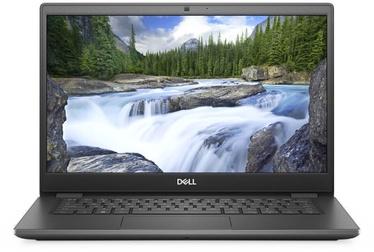 """Sülearvuti Dell Latitude 273535947 Intel® Core™ i7, 16GB/512GB, 14"""""""