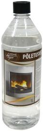 Home4you Fireplace Bio-Liquid 1l