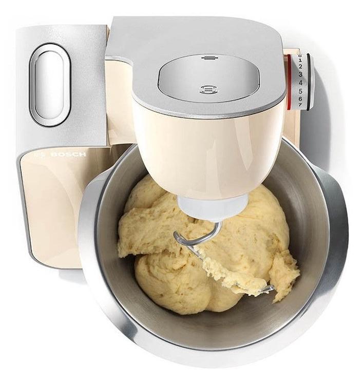 Köögikombain Bosch MUM 58920