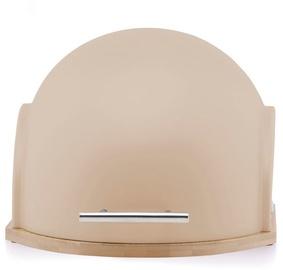 DecoKing Galaxy Bread Box Cream