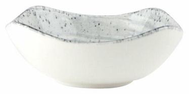 Porland Natura Bowl D16cm