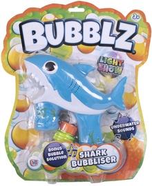 Seebimullitaja HTI Shark Bubbliser, 0.118 l