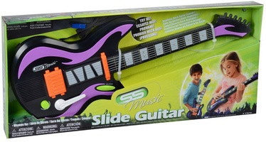 SN Music Slide Guitar