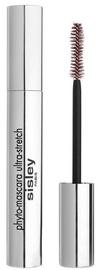 Sisley Phyto Mascara Ultra Stretch 7.5ml 02