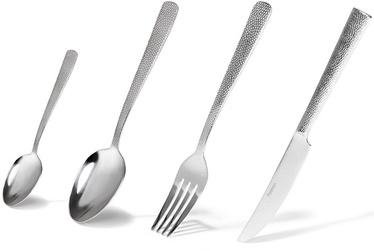 Fissman Calvi Cutlery Set 24pcs