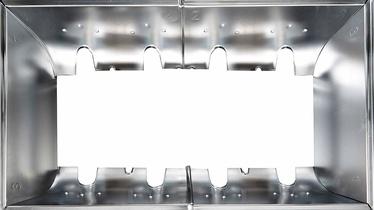 Campingaz InstaClean Set 4 Series Classic 2000033790