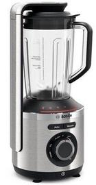 Blender Bosch VitaMaxx MMBV622M