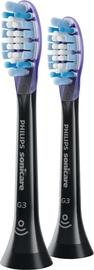 Hambaharja otsik Philips Sonicare G3 Premium Gum Care HX9052/33