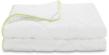 Tekk Dormeo Natura Renew White, 140x200 cm