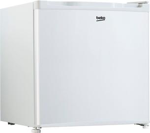 Холодильник Beko BK 07725