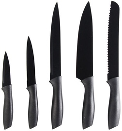 Maku Knife Set 5pcs