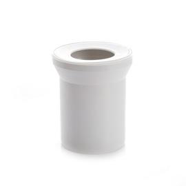 WC ühendus otse 110mm 150mm