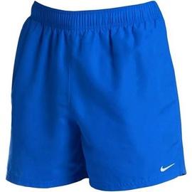 Nike Essential Swimming Shorts NESSA560 494 Blue XL