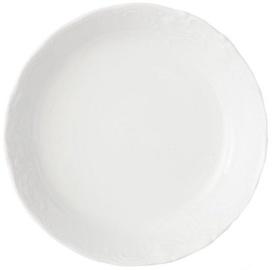 Porcelana Krzysztof Fryderyka Bowl 16cm