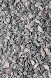 Graniit killustik 03211 5-8mm
