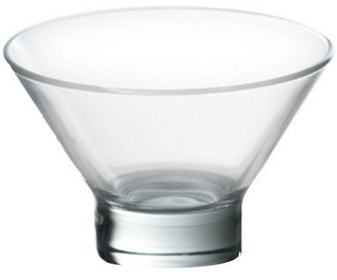 OSZ Bell Ice Cream Bowl 28.5cl