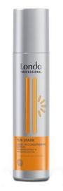 Juuksepalsam Kadus Professional Sun Spark Conditioning Lotion, 250 ml