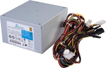 Seasonic SSP-550RT Server PSU 550W